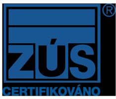 Icons-ZUS-certifikovano-200px