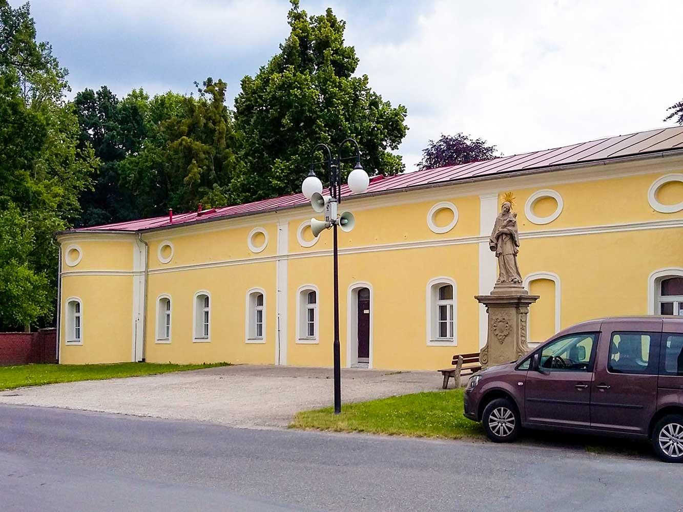 banner-ref-pamatky-paskovsky-zamek-5-