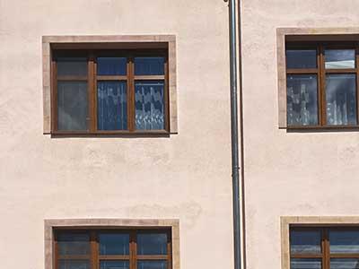 fasada-jednoducha-IMG_9683