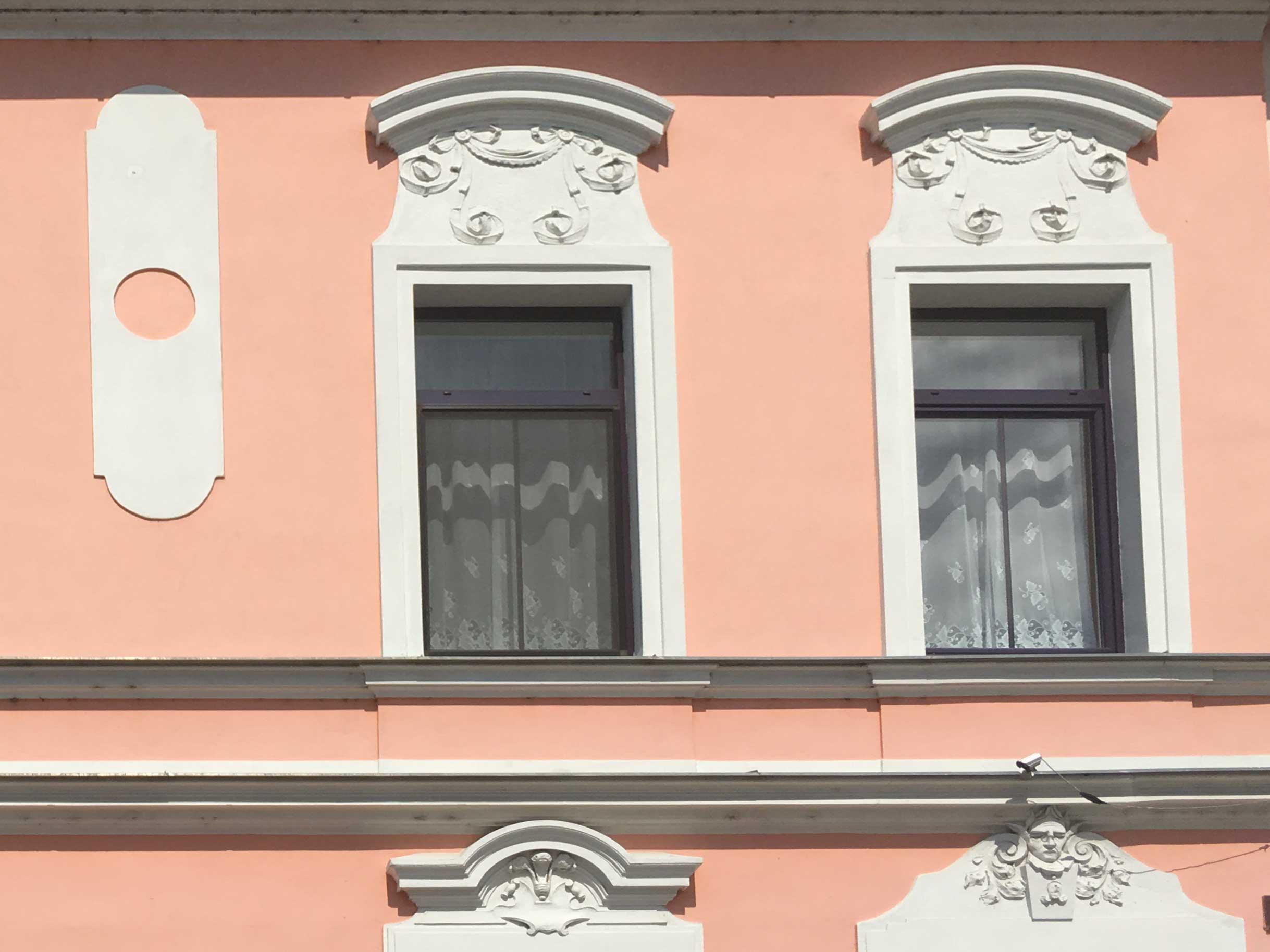 fasada-stredni-IMG_9684