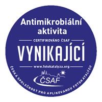 icons-2018-09-Stitek-Ucinnosti-CSAF-35x35mm-v8-CZ-07-200px