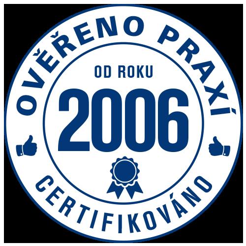 razitko-2006-500px-pos
