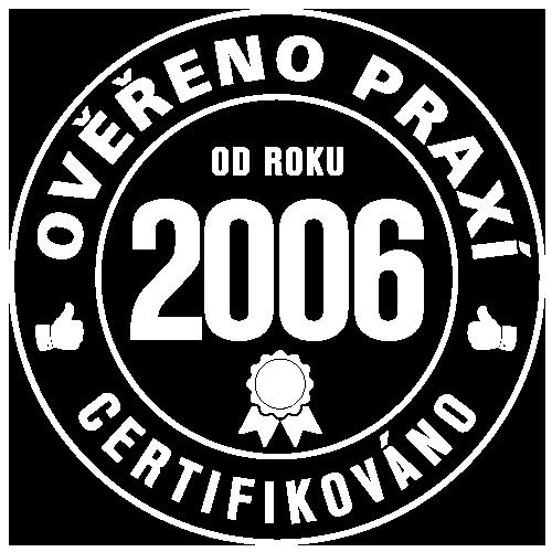 razitko-2006-500px-white